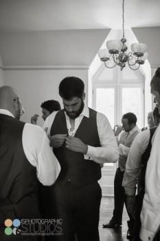 lafayette-indiana-wedding-photography-fowler-house-024