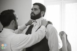 lafayette-indiana-wedding-photography-fowler-house-026