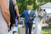 lafayette-indiana-wedding-photography-fowler-house-039
