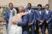 lafayette-indiana-wedding-photography-fowler-house-042