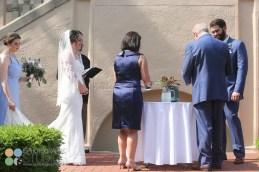 lafayette-indiana-wedding-photography-fowler-house-049