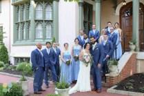 lafayette-indiana-wedding-photography-fowler-house-054
