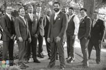 lafayette-indiana-wedding-photography-fowler-house-058