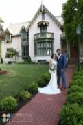 lafayette-indiana-wedding-photography-fowler-house-065