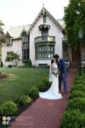 lafayette-indiana-wedding-photography-fowler-house-066