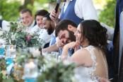 lafayette-indiana-wedding-photography-fowler-house-071