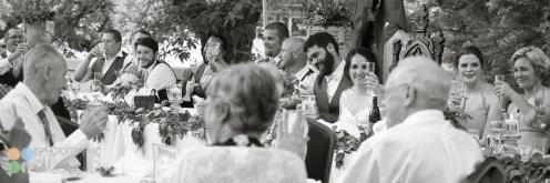 lafayette-indiana-wedding-photography-fowler-house-076