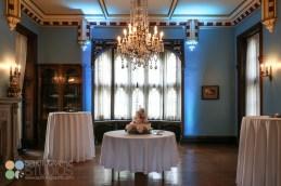 lafayette-indiana-wedding-photography-fowler-house-078