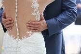 lafayette-indiana-wedding-photography-fowler-house-084