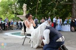 lafayette-indiana-wedding-photography-fowler-house-088