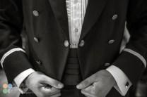 purdue-wedding-photography-west-lafayette-02