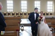 purdue-wedding-photography-west-lafayette-12