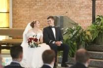 purdue-wedding-photography-west-lafayette-14