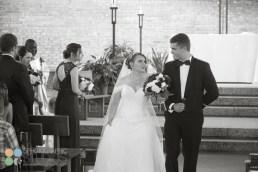 purdue-wedding-photography-west-lafayette-20