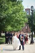 purdue-wedding-photography-west-lafayette-21