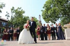 purdue-wedding-photography-west-lafayette-22