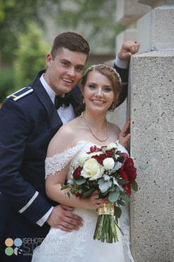 purdue-wedding-photography-west-lafayette-25