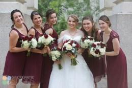 purdue-wedding-photography-west-lafayette-26