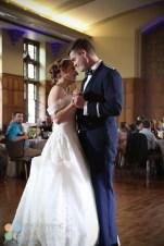 purdue-wedding-photography-west-lafayette-34