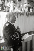 purdue-wedding-photography-west-lafayette-35
