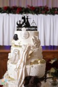 purdue-wedding-photography-west-lafayette-37