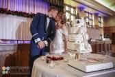 purdue-wedding-photography-west-lafayette-39