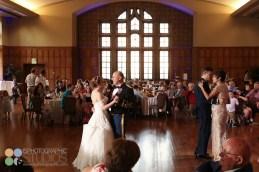purdue-wedding-photography-west-lafayette-43