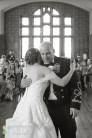 purdue-wedding-photography-west-lafayette-46