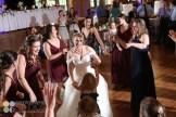 purdue-wedding-photography-west-lafayette-62