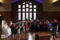 purdue-wedding-photography-west-lafayette-63