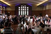 purdue-wedding-photography-west-lafayette-64