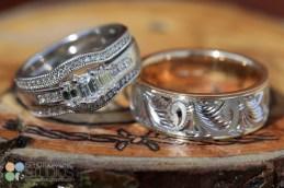 hidden-hollow-farm-wedding-photography-15