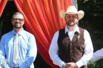 hidden-hollow-farm-wedding-photography-31