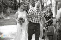 hidden-hollow-farm-wedding-photography-32