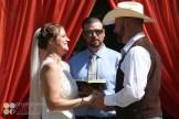 hidden-hollow-farm-wedding-photography-36