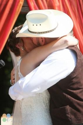 hidden-hollow-farm-wedding-photography-38