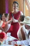 hidden-hollow-farm-wedding-photography-48