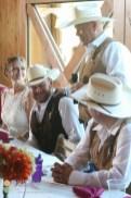 hidden-hollow-farm-wedding-photography-49