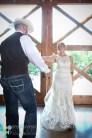 hidden-hollow-farm-wedding-photography-55