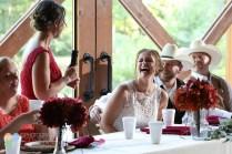 hidden-hollow-farm-wedding-photography-59