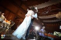 hidden-hollow-farm-wedding-photography-60