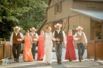 hidden-hollow-farm-wedding-photography-75