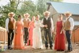 hidden-hollow-farm-wedding-photography-77