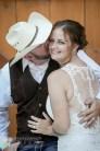 hidden-hollow-farm-wedding-photography-81