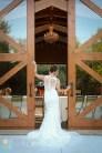 hidden-hollow-farm-wedding-photography-83