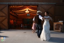 hidden-hollow-farm-wedding-photography-86