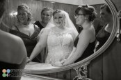trails-wedding-west-lafayette-indiana-05