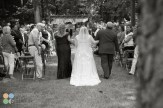 trails-wedding-west-lafayette-indiana-20