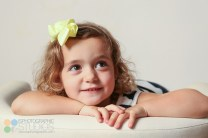 kids -babies-family-photography-04