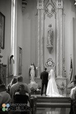 lafayette-country-club-wedding-photography-20